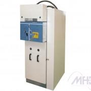 Schneider-Electric-Fluokit-tableau-modulaire-distribution-electricite-2