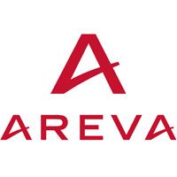 Areva [ Équipements électriques HT BT ]