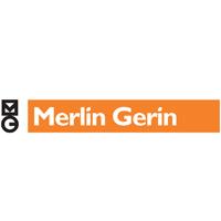 Merlin Gerin [ Équipements électriques HT BT ]
