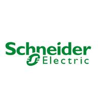 Schneider Electric [ Équipements électriques HT BT ]