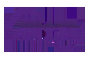 Logo de l'entreprise MHBT 300*200