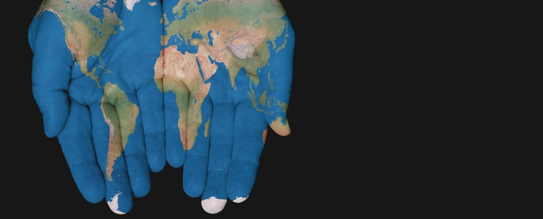 MHBT - Intervention internationale