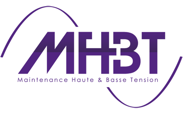 Logo société MHBT