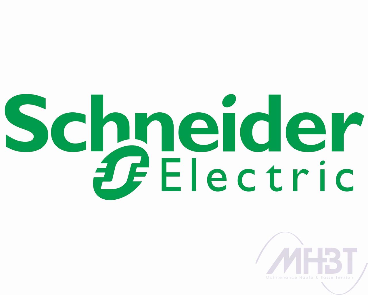 mhbt schneider electric fluokit m24