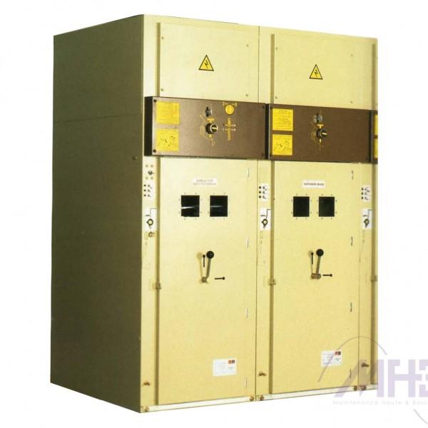 Merlin-Guerin-Eurobloc-24B-tableau-modulaire-distribution-electricite-1