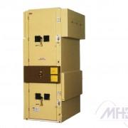 Merlin-Guerin-Eurobloc-24B-tableau-modulaire-distribution-electricite-2