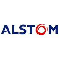 Alstom [ Équipements électriques HT BT ]