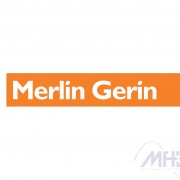 logo-merlin-guerin